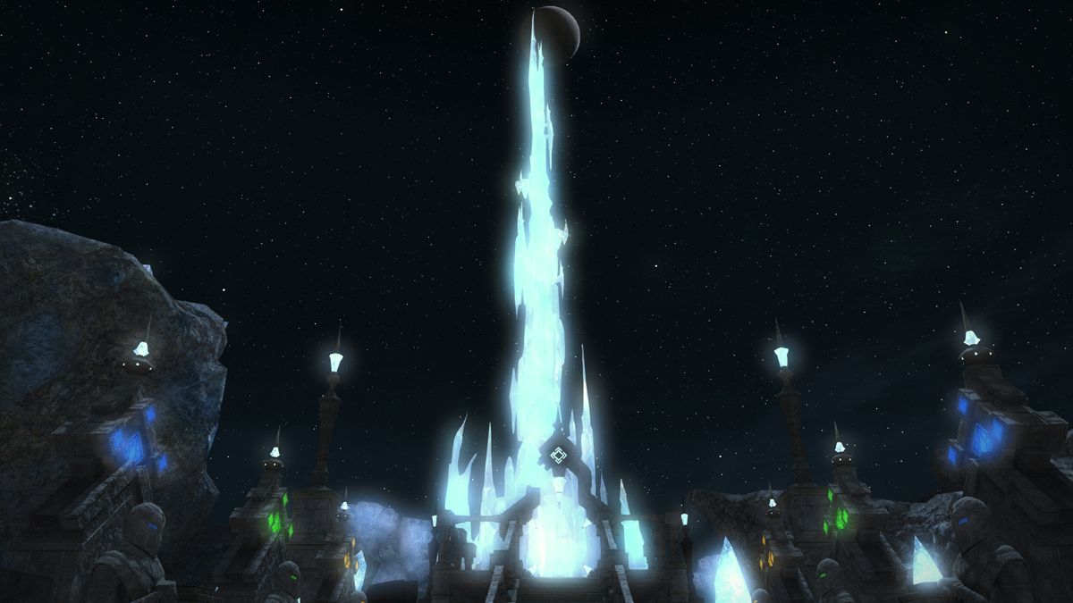 crystal_tower_exterior