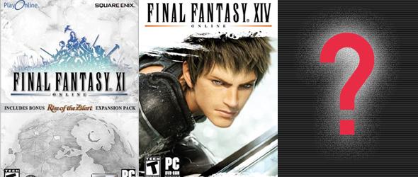 Square Enix News