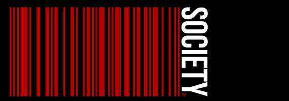 The Barcode Society