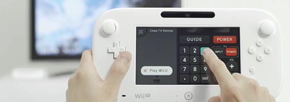 Wii U Pre E3 Wrap-up