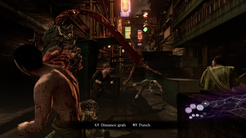 Agent Hunt lets you take control of a monster in order to kill players progressing through the campaign