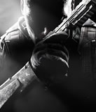 Review: Call of Duty: Black Ops II