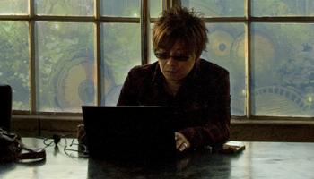 Gamer Escape Talks To Naoki Yoshida On The FFXIV Media Tour