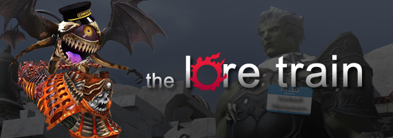 The Lore Train: Naming Conventions And The Roegadyn Dictionary