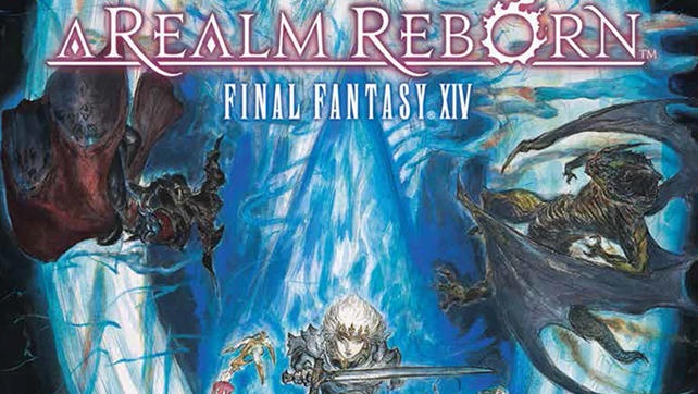 ffxiv dating Reddit gives you the best of the internet in one place get a constantly updating feed of breaking news, fun stories, pics, memes, and videos just for you passionate about something niche.