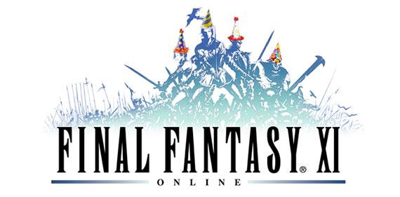 Final Fantasy XI Turns XI