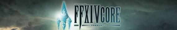 ffxivcore