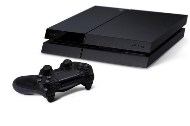 PS4_4_610x407