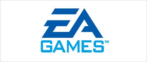 http://gamerescape.com/wp-content/uploads/2013/06/ea-games-logo1.jpg