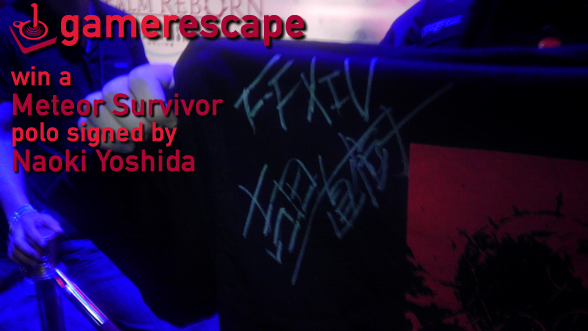 signedshirt