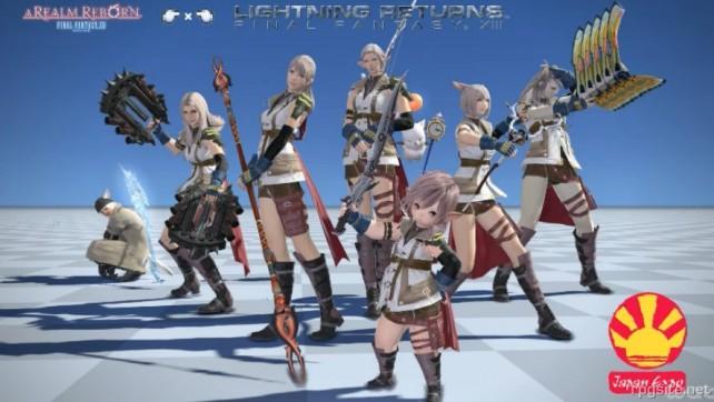 ff14_f13_costumes
