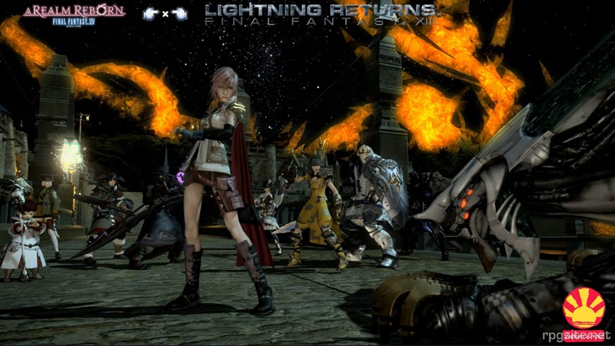 ff14_f13_lightning