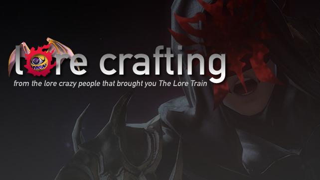 lorecrafting1