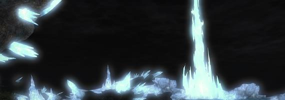 crystaltower