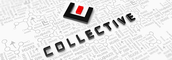 secollective