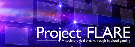 projectflare