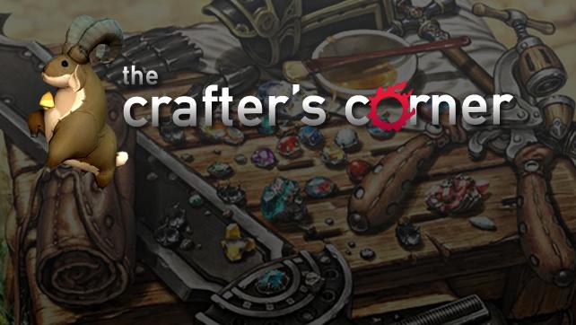 FFXIVCraftersCorner2
