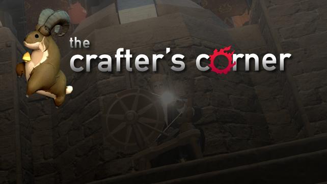 FFXIVCraftersCorner3