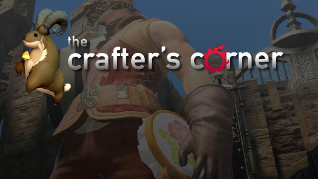 FFXIVCraftersCorner4