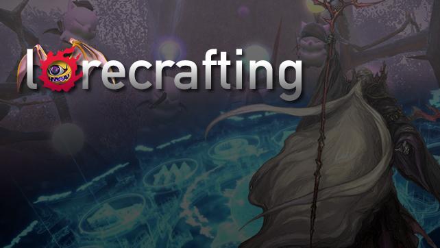 lorecrafting2