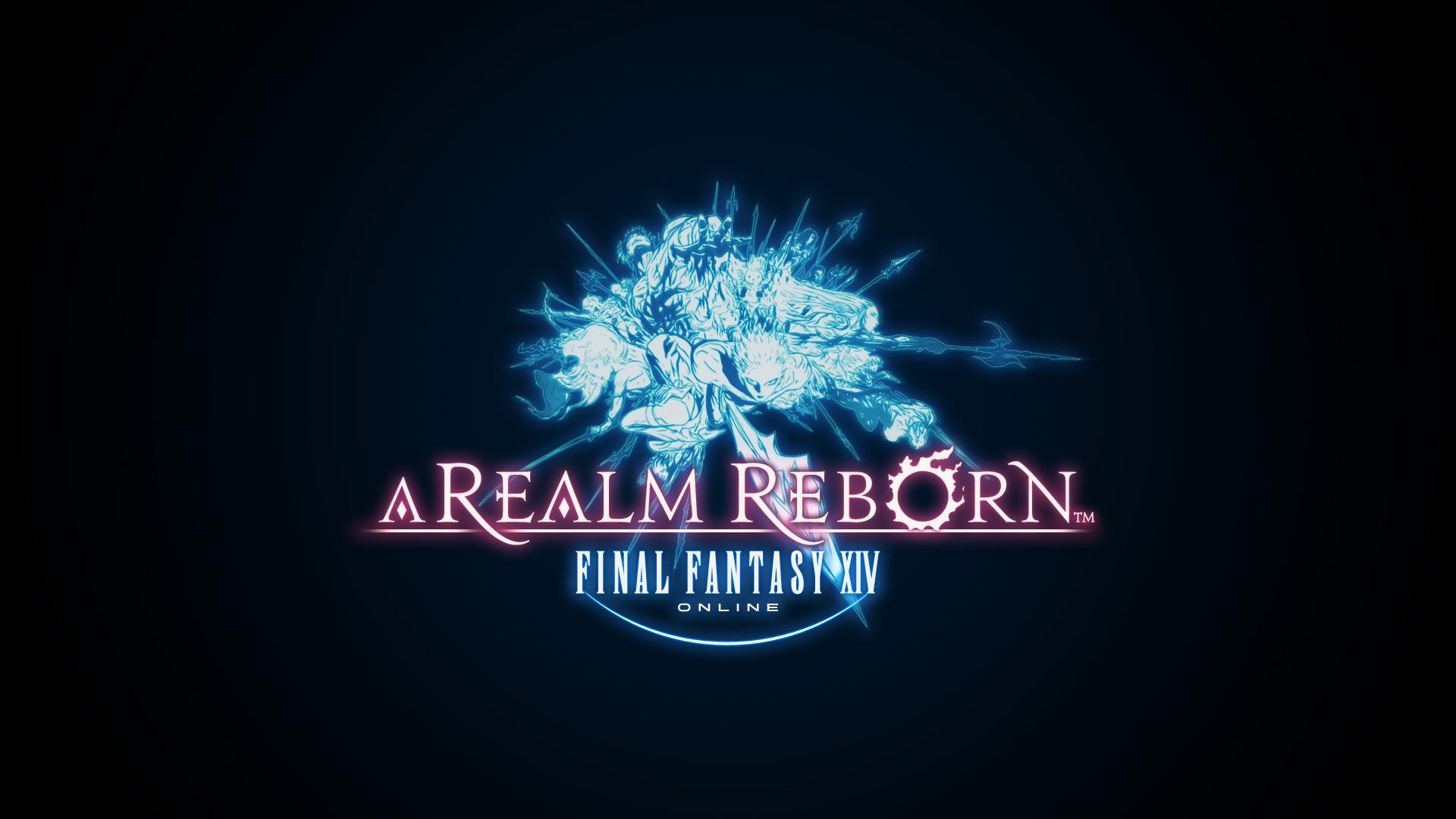 4210A_Realm_Reborn_Black