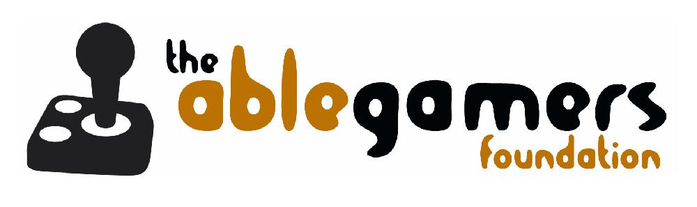AbleGamers-Foundation-Logo-banner