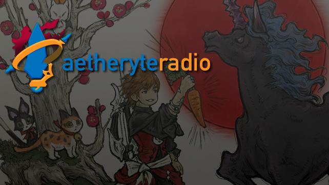 AetheryteRadio59