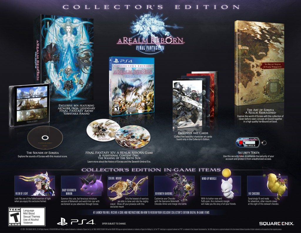 ffxivarr_ps4_collector_s_edition