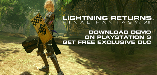 lightningreturns_demo