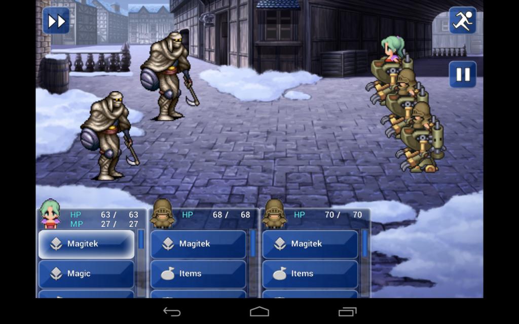 nexus7_battle_1_us