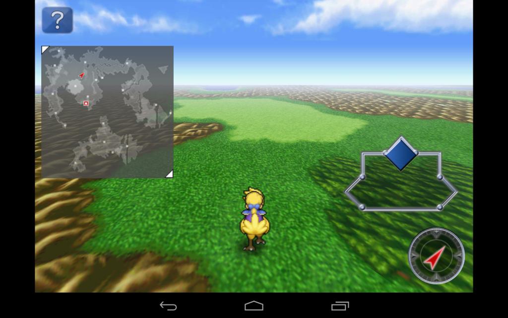 nexus7_world_map_chocobo