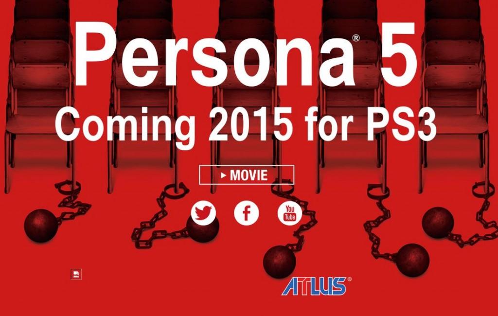 persona5-ps3