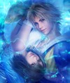 Review: Final Fantasy X/X-2 HD Remaster