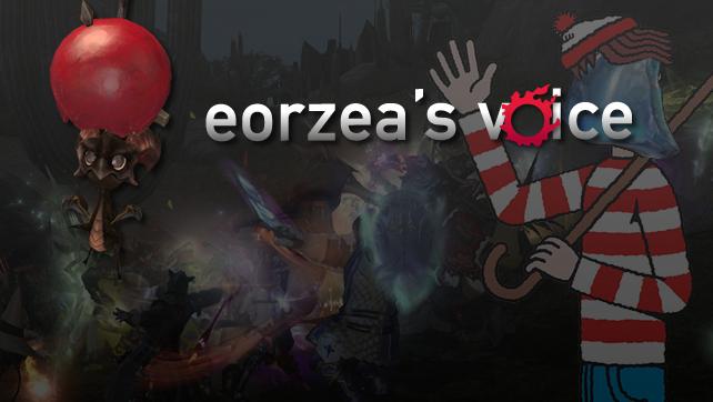 eorzeasvoice1