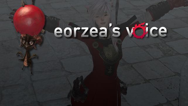 eorzeasvoice2
