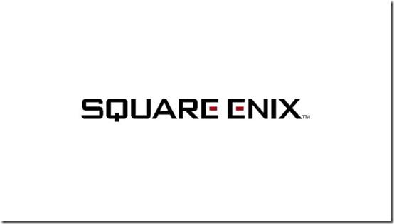 squareenixlogo_thumb