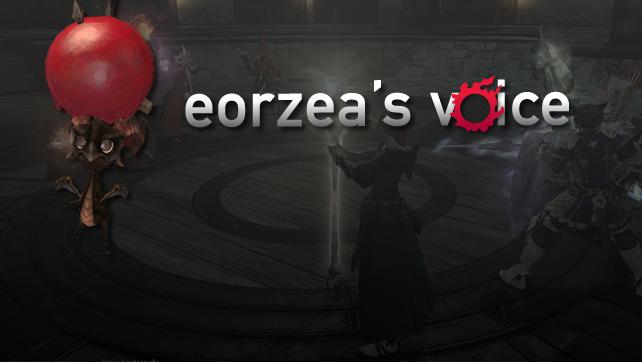 eorzeasvoice3