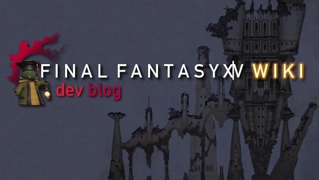 xivwikidevblog