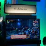 Hyrule Warriors...Dynasty Warriors with a Hint of Nintendo