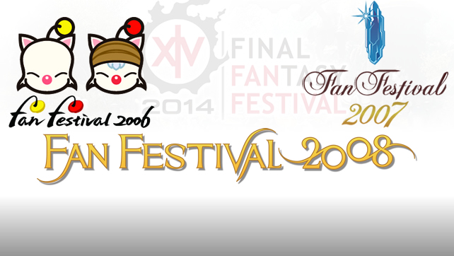 FFfanfests