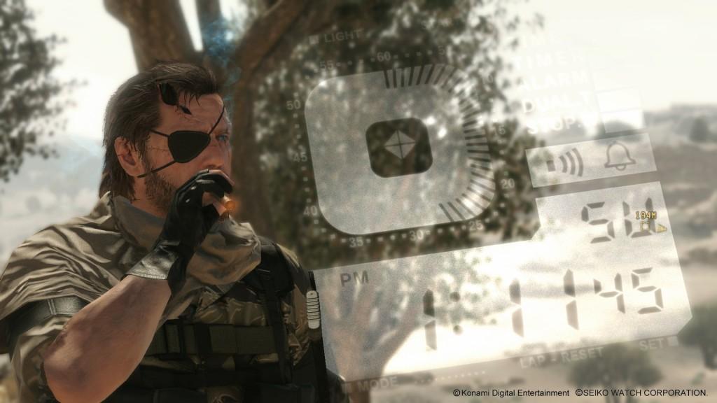 MGSVTPP_E3_game_06_web