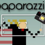 Paparazzi - A game about taking lots of photos.