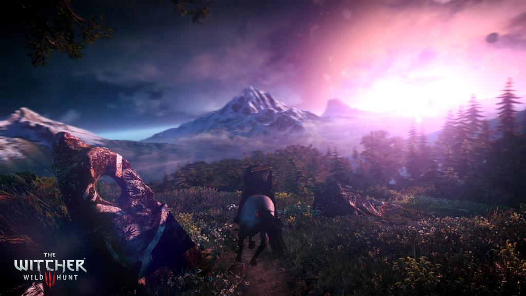 The_Witcher_3_Wild_Hunt_Geralt_of_Rivia_and_the_vast_open_world