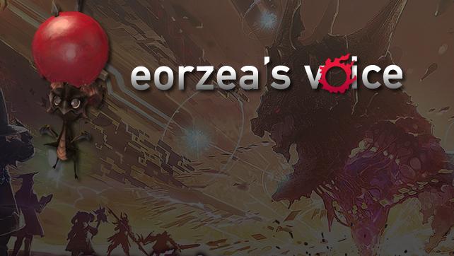 eorzeasvoice4