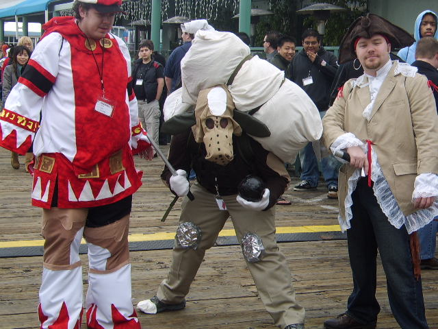 fanfest2006cosplay