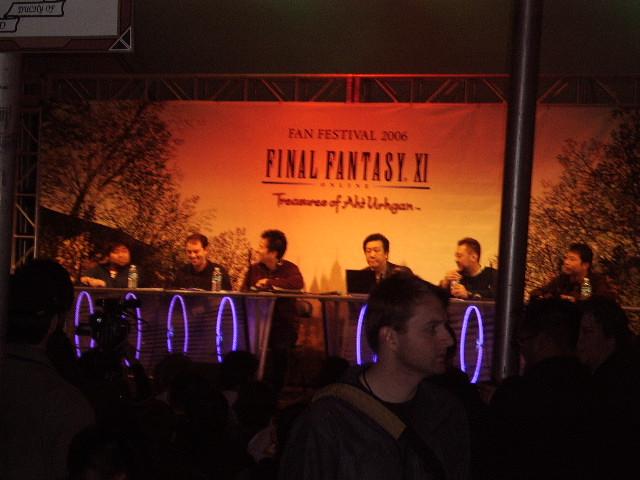 fanfest2006devpanel