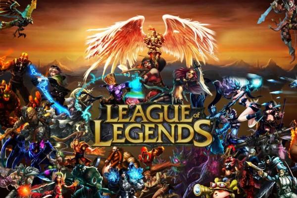 League-of-legends-Champions-600x400