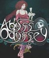 Review: Abyss Odyssey