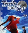 Review: The Legend of Heroes: Trails in the Sky