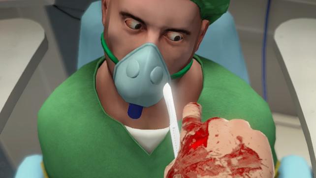 surgeonsimps4